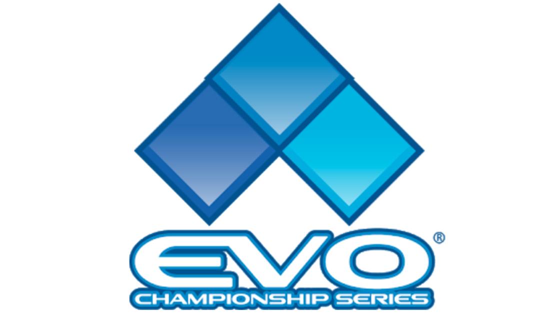 世界最大の格闘ゲーム大会「EVO2020」現状開催に向けて動いていることを発表 新型コロナウイルスの影響で延期または中止の可能性も