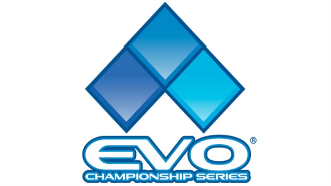 世界最大の格闘ゲーム大会「EVO 2020」新型コロナウイルスにより開催中止が決定 今夏に代わりとなるオンラインイベントを計画